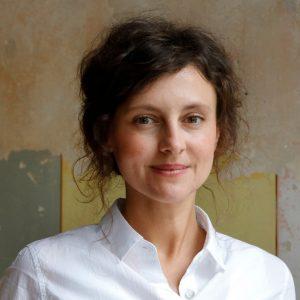 Anna Friederike Schlegel · Fachärztin für Allgemeinmedizin · Hausarzt Allgemeinmediziner Akupunktur Vitalmedizin Gewichtsreduktion