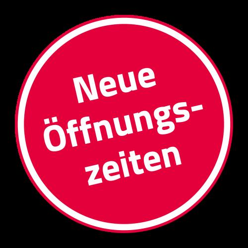 Hausarzt Zehlendorf Schlachtensee S-Bhf Mexikoplatz Neue Öffnungszeiten Sprechstunden ANNA FRIEDERIKE SCHLEGEL